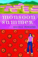 monsoonsummer
